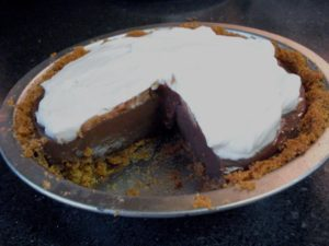 Chocolate-Cream-Pie-1