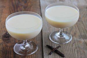 Vanilla-Pudding-recipe
