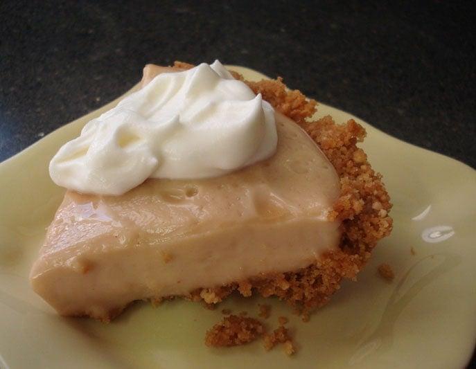 Peanut-Butter-Pie-recipe