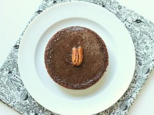 Texas-Chocolate-Sheet-Cake-recipe