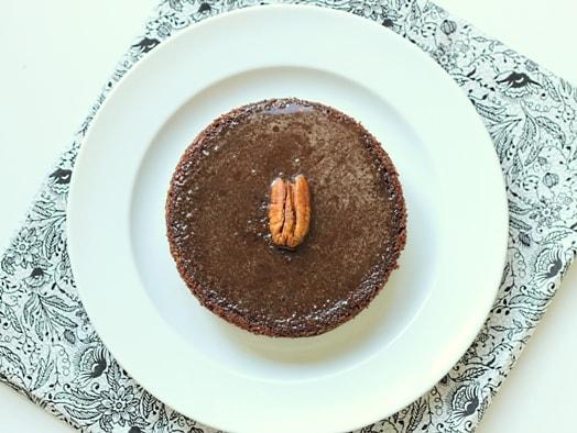 texas-chocolate-sheet-cake