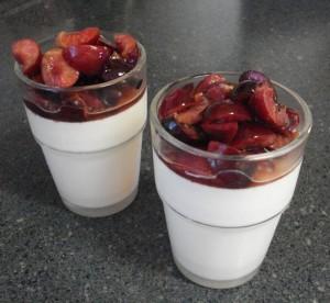 panna-cotta-whiskey-cherries-recipe