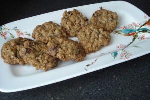 Cowboy-Cookies-recipe