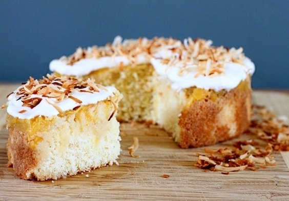 big pack men naked