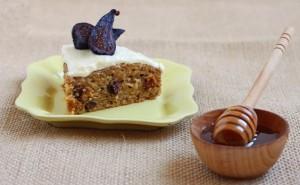 Fig-Cake-Recipe