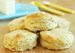 Half-Dozen-Biscuits-Recipe