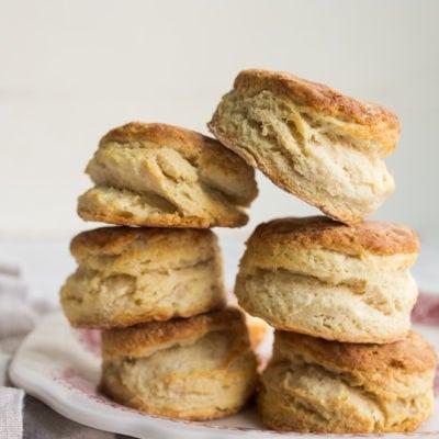 small-batch-biscuit-recipe