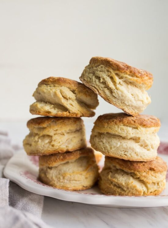 small-batch-biscuit-recipe