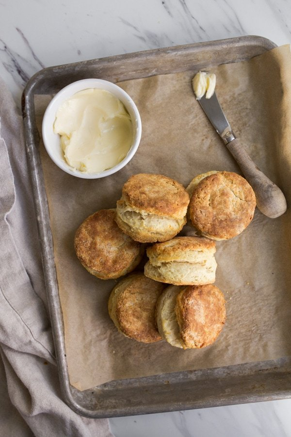 buttermilk-biscuits