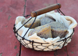 Blue-Corn-Muffins