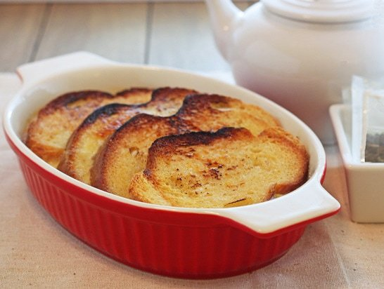 creme-brulee-french-toast