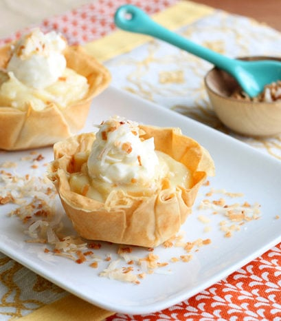 mini-coconut-cream-pies
