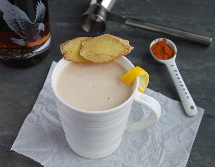 Bourbon-Milk-Punch-Dessert-For-Two3