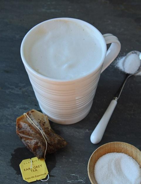 Earl-Grey-Latte-1