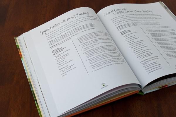 HeatherChristoBook2