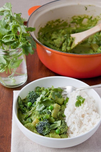 Green-Curry-in-a-Hurry-1
