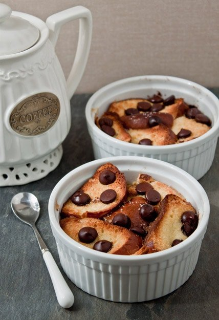 Pretzel-Roll-Bread-Pudding-3