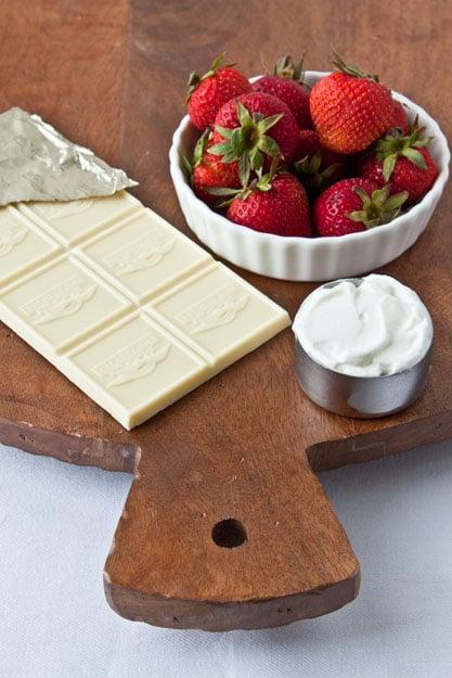 Yogurt-Truffles-1