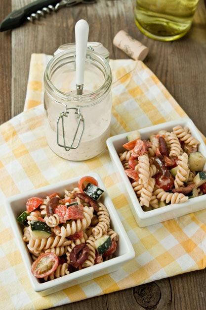 Creamy-Greek-Pasta-Salad-1