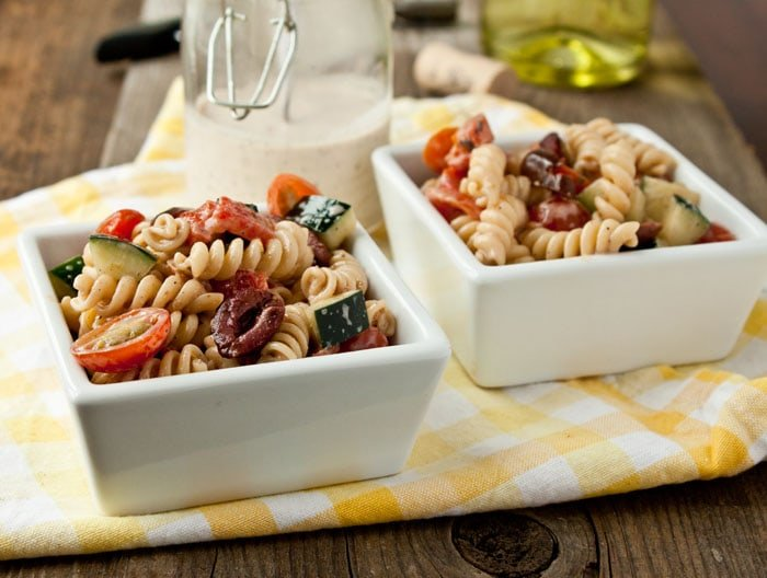 Creamy-Greek-Pasta-Salad-3