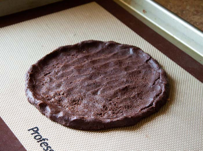 Double-Chocolate-Pizza-2