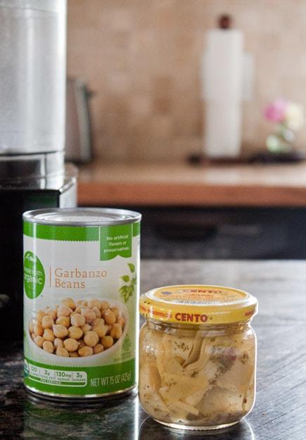 Artichoke-Hummus-2