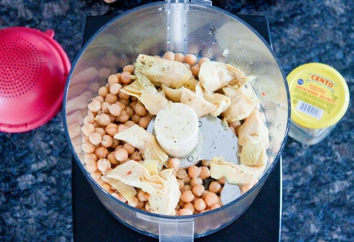 Artichoke-Hummus-3