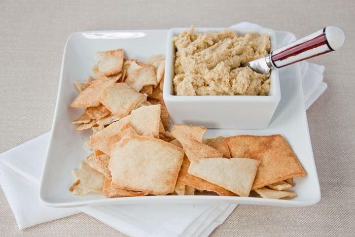 Artichoke-Hummus-4