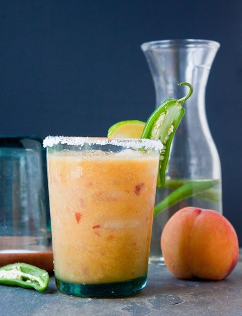 Peach-Jalapeno-Margaritas-1