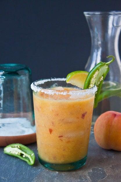 Peach-Jalapeno-Margaritas-2