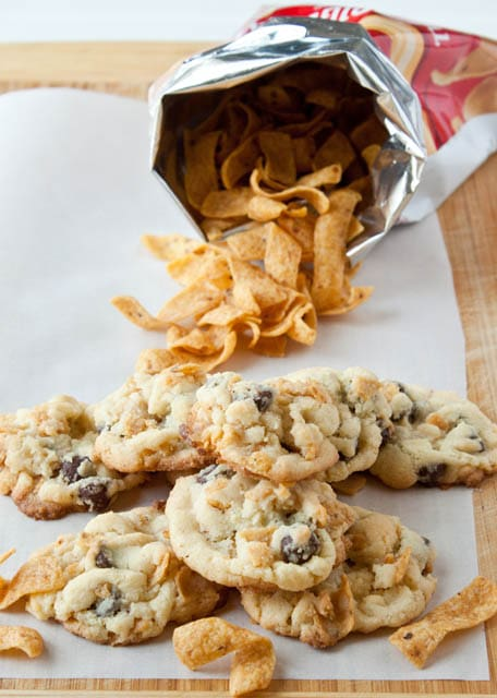 Frito-Chocolate-Chip-Cookies-1