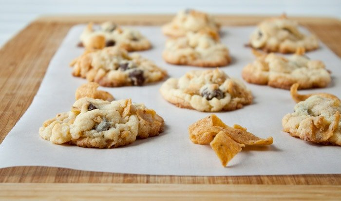Frito-Chocolate-Chip-Cookies-2