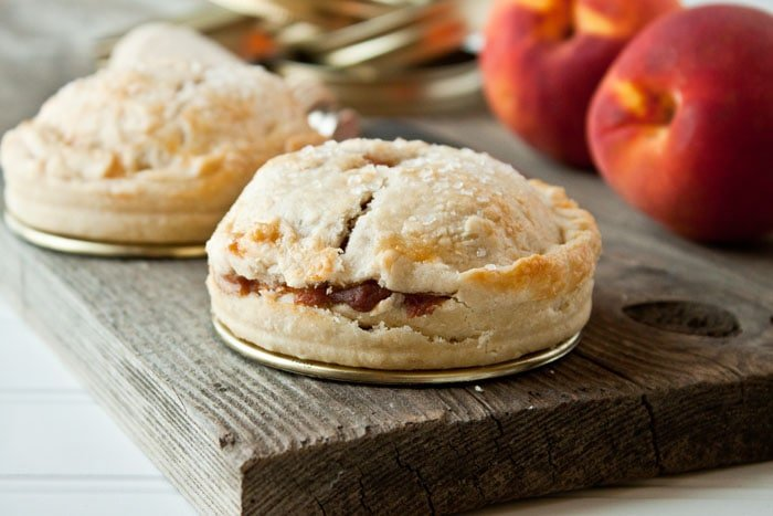 Mason-Jar-Lid-Peach-Pie-3