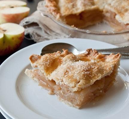 Apple-Pie-1