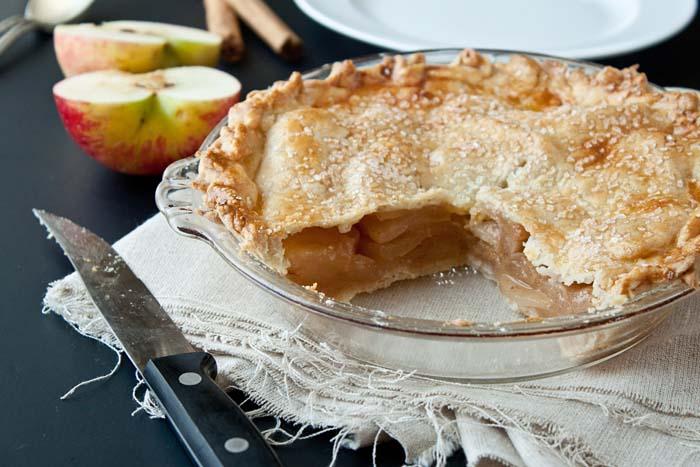 Apple-Pie-3