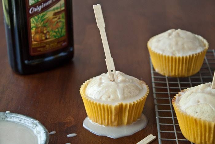 Skinny-Buttered-Rum-Cakes-2