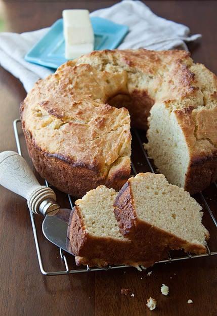 Sally-Lunn-Bread-1a