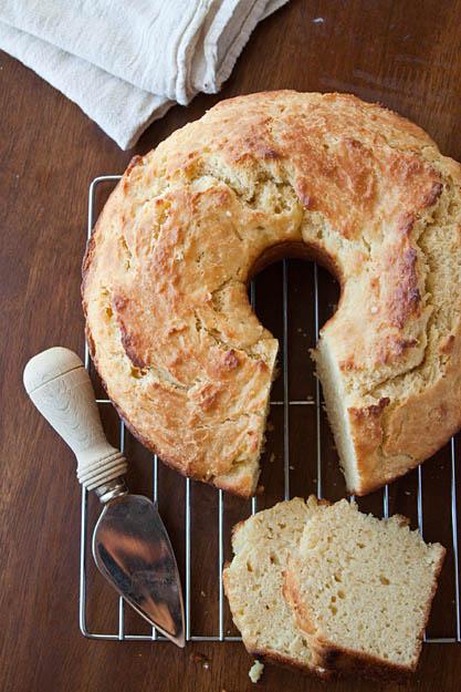 Sally-Lunn-Bread-2