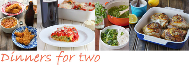 Dinners-for-two-recipe