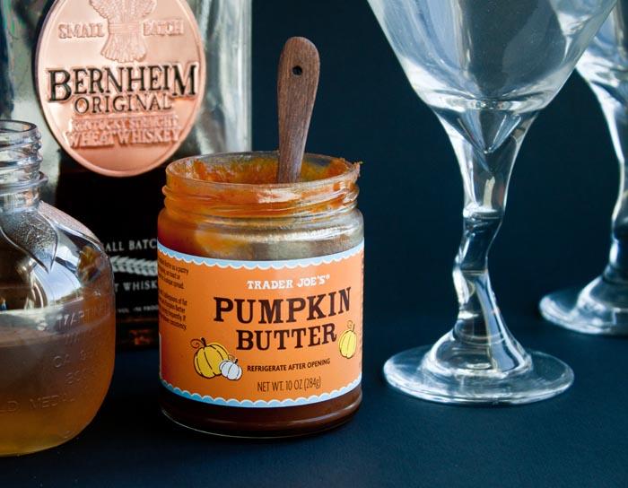 Pumpkin-Butter-Cocktail-2