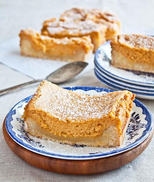 Pumpkin-Gooey-Butter-Cake-1