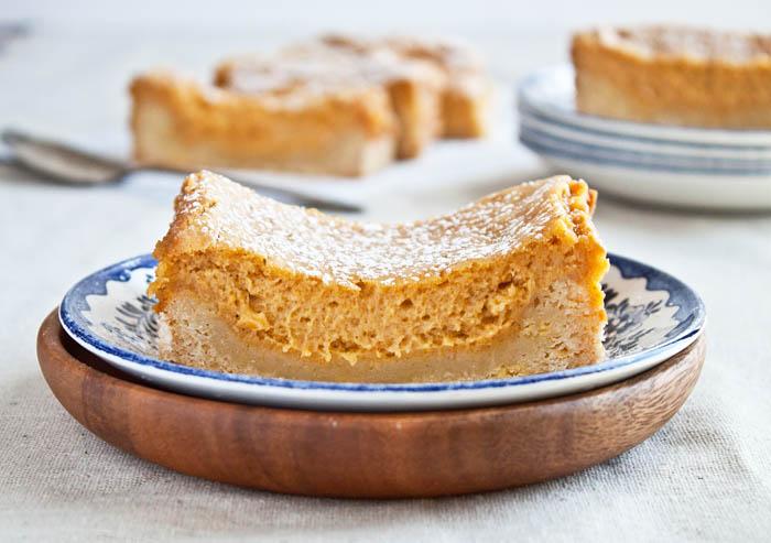 Pumpkin-Gooey-Butter-Cake-2