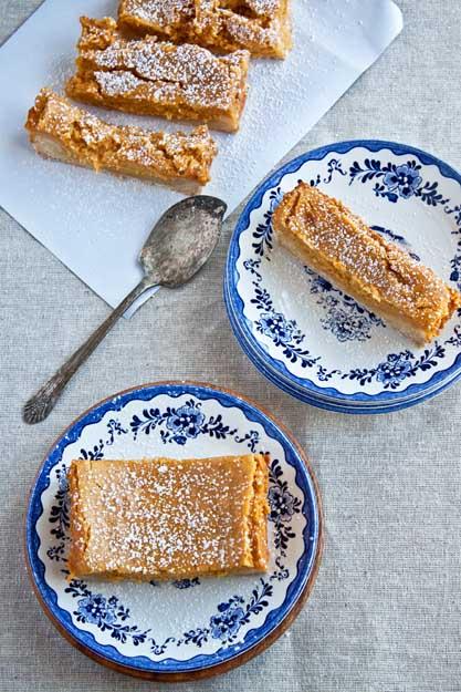 Pumpkin-Gooey-Butter-Cake-3