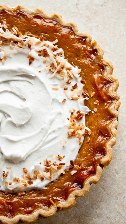 Spiced-Orange-Coconut-Pumpkin-Pie-2