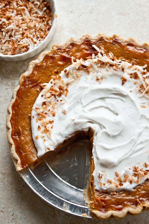 Spiced-Orange-Coconut-Pumpkin-Pie-3