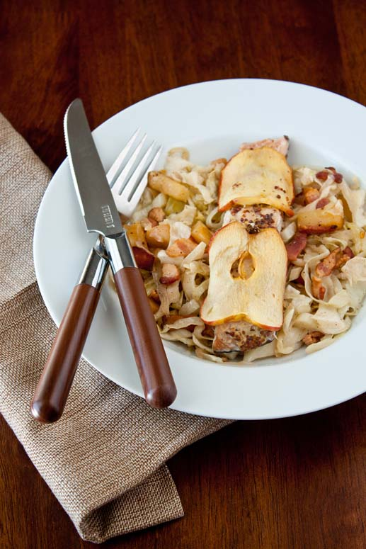 Apple-Wrapped-Salmon-Bacon-Hash-1a