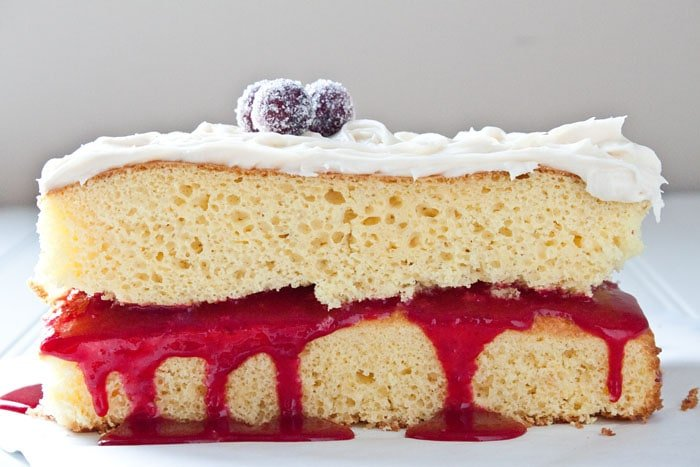 Cran-Vanilla-Dream-Cake-113