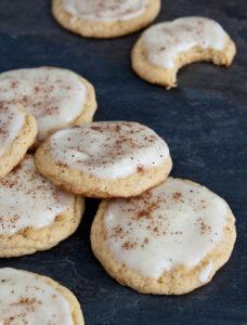 EggNog-Cake-Mix-Cookies-1