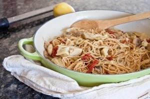 Mediterranean-Pasta-6