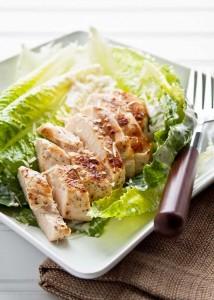 Chicken-Caesar-Salads-1